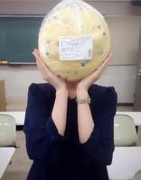 でかすぎるメロンパン.jpg