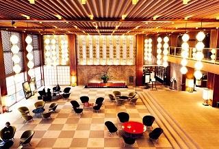 ホテルオークラ東京本館ロビー.jpg