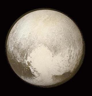 冥王星写真 76.6万キロ.jpg