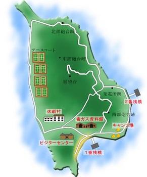 大久野島地図.jpg