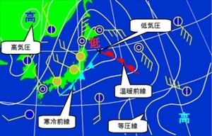 天気図の例_R.jpg
