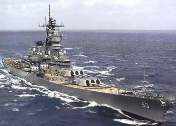 戦艦ミズーリ001.jpg