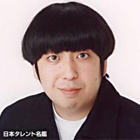 日村勇気.jpg