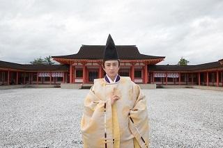 陰陽師テレビドラマSP.jpg