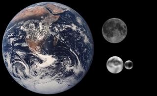 Pluto_Charon_Moon_Earth_Comparison_R.jpg