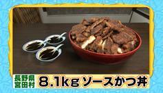 8kgソースカツ丼.jpg